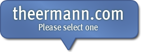 THEERMANN.COM please select one